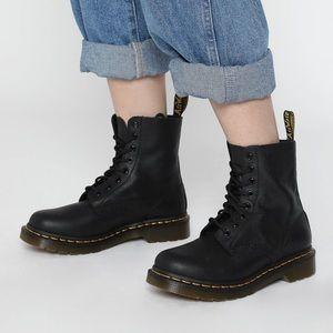 Dr. Marten's 1460 Pascal Boots